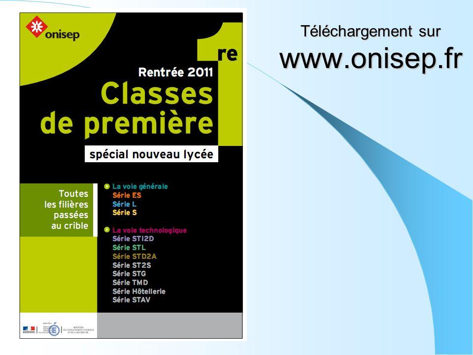 BACCALAUREAT Licence 1 Semestres 1 et 2 Licence 2 Semestres 3 et 4 Licence 3 Semestres 5 et 6 Master 1 Semestres 1 et 2 Master 2 Semestres 3 et 4 DOCTORATDOCTORAT 60 120 180 240 300 Bac + 3 Bac + 5 Bac + 8 Master Recherche ou Professionnel Crédits ECTS