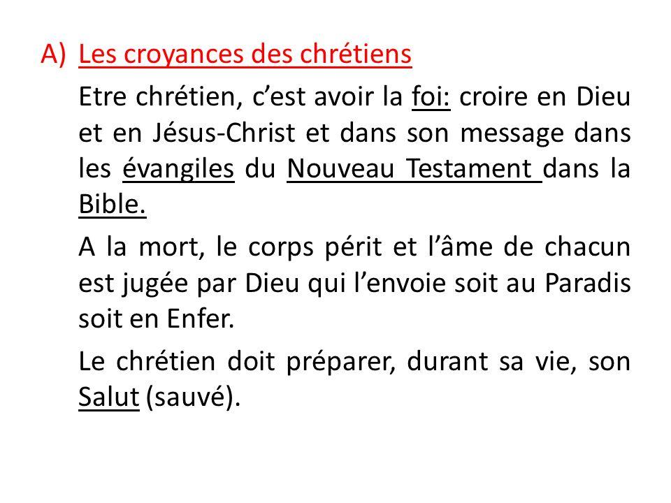 3) Lexpansion chrétienne (manuel pages 74 à 79) A)Les croisades Compléter le fond de carte du cahier en utilisant les pages 62 et 63.