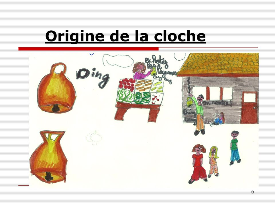 17 2) Fabrication des moules Le noyau : cest le moule intérieur (sable, briques).