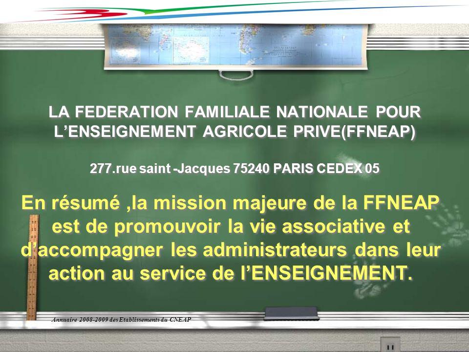 SITE INTERNET du LYCEE / Prendre contact avec l établissement / Par téléphone : 04 50 71 00 73 / Par fax : 04 50 26 41 73 / Par mail : / - Chef d établissement : martine.curdy@cneap.fr - Secrétariat : thonon-les-bains@cneap.fr - Vie scolaire : vie-scolaire.thonon-les-bains@cneap.fr - CDI : cdi.thonon-les-bains@cneap.fr / - Association: castanojacques@cneap.fr / INFOS PRATIQUES / *Accés au Lycée / *Statut et » VIE DE LASSOCIATION » / *Contribution financère des familles / *Bourses nationales / *Transport Concept et Gestion du Site par Mmes DUSOTOIT et TRABICHET du CDI / Prendre contact avec l établissement / Par téléphone : 04 50 71 00 73 / Par fax : 04 50 26 41 73 / Par mail : / - Chef d établissement : martine.curdy@cneap.fr - Secrétariat : thonon-les-bains@cneap.fr - Vie scolaire : vie-scolaire.thonon-les-bains@cneap.fr - CDI : cdi.thonon-les-bains@cneap.fr / - Association: castanojacques@cneap.fr / INFOS PRATIQUES / *Accés au Lycée / *Statut et » VIE DE LASSOCIATION » / *Contribution financère des familles / *Bourses nationales / *Transport Concept et Gestion du Site par Mmes DUSOTOIT et TRABICHET du CDI