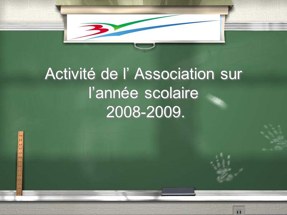 NATIONAL La Rochelle Comment motiver les PARENTS..