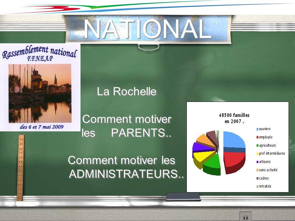 REGIONAL 250 000 LYCEENS 40 000 APPRENTIS Document Rhône-Alpes 2009