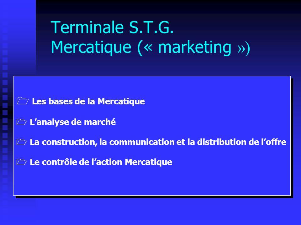 Terminale S.T.G. Communication et Gestion des Ressources Humaines Le groupe La communication La gestion des ressources humaines Lorganisation Le group
