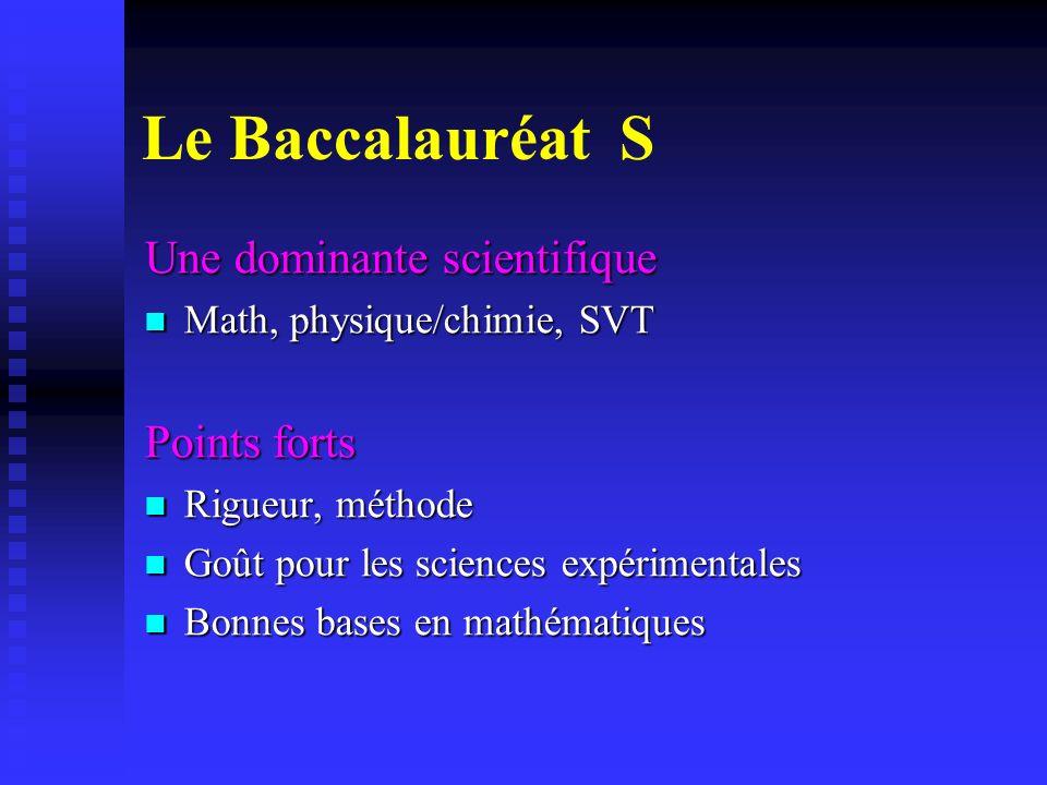 BAC économique et social ES Enseignements spécifiques : Sciences économiques et sociales (SES) Sciences économiques et sociales (SES) Mathématiques Ma