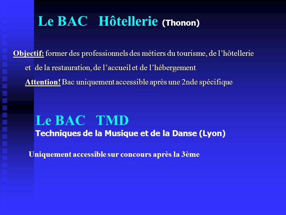 Le BAC STL Sciences et technologies de Laboratoire Objectifs: Objectifs: acquérir des compétences, des connaissances scientifiques et technologiques a