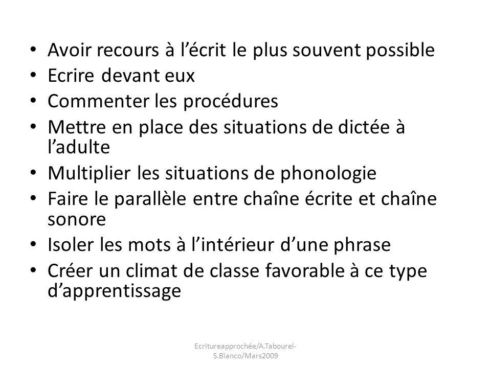 Des éléments daprès M.Brigaudiot (2000).