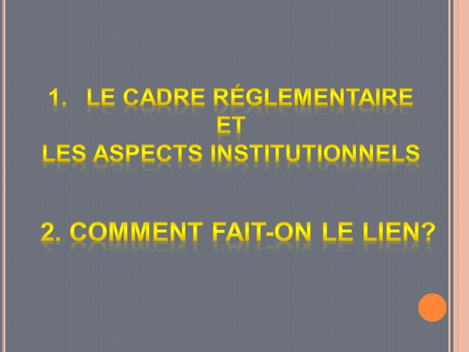 L ES LIENS UTILES Utiliser le tableau de synthèse http://media.eduscol.education.fr/file/ecole/60/7/Lire _au_CP_136607.pdf Utiliser les livrets dévaluation GS / CP http://www.inattendu.org/grape/ Liaison grande section/cours préparatoire http://www.ac-grenoble.fr/maternelle/IMG/pdf/37- _De_la_GS_au_CP.pdf