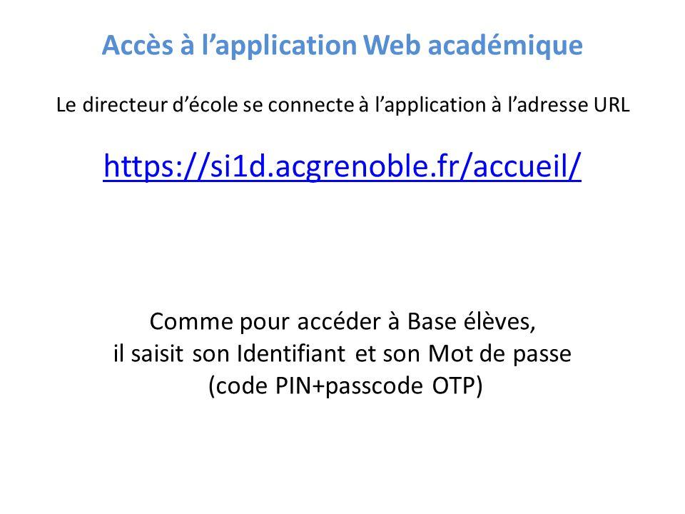 Evaluations CM2 – janvier 2009 saisie, enregistrement, exploitation et importation des résultats vers lapplication Web Académique Evaluations CM2 – ja