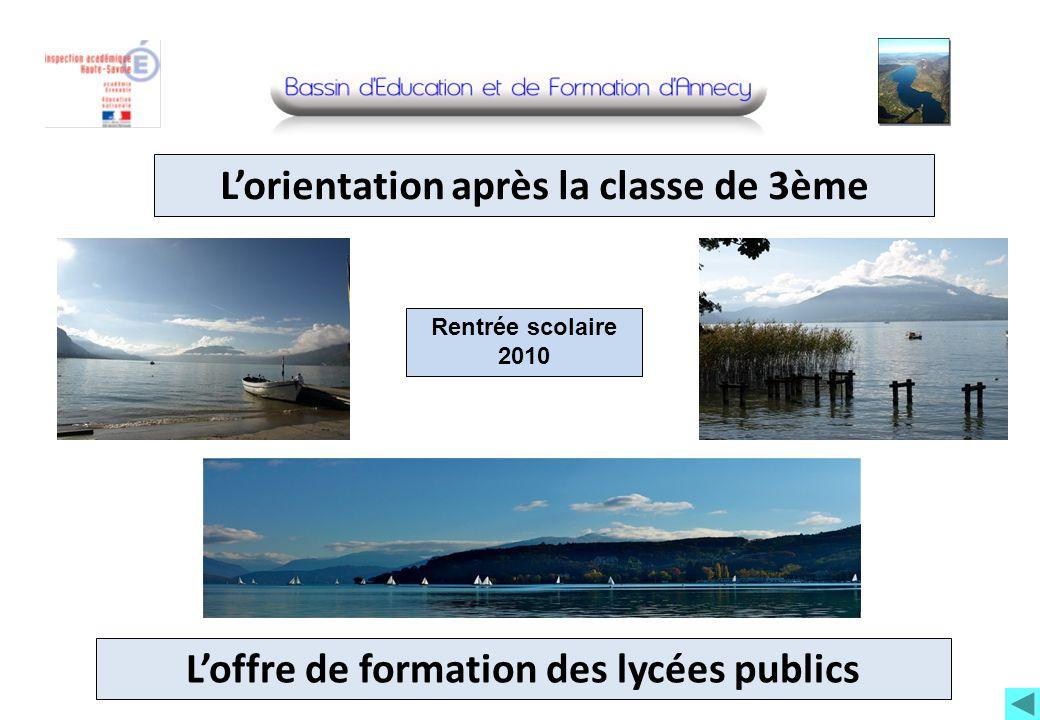 Enseignements Généraux Français Histoire-géographie 4 h E.C.J.S.