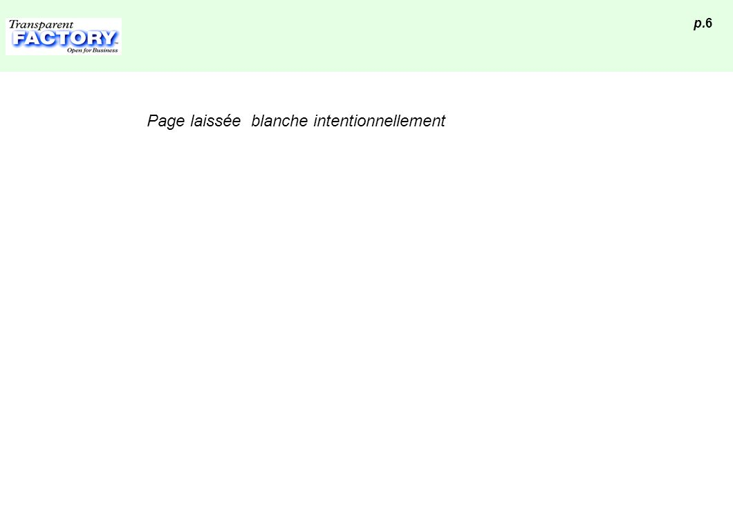 p.87 1- mot de passe Global Configuration Diagnostic Rack viewer Data Editor 2- mot de passe daccès en écriture config IP UTW, DHCP 3- mot de passe validation des modifications REBOOT MODULE Page d acceuil Sécurité sur ETZ 410