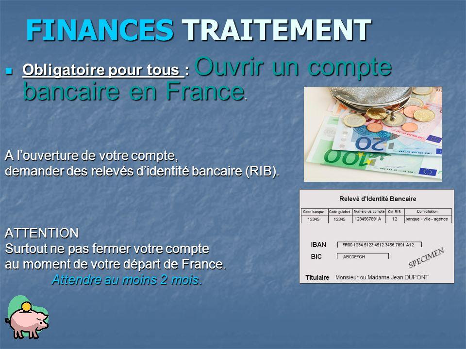 Visite Médicale / Validation Rendez vous/convocation Rendez vous/convocation Grenoble Mardi/Mercredi Après-midi Documents à fournir: + Passeport Docum