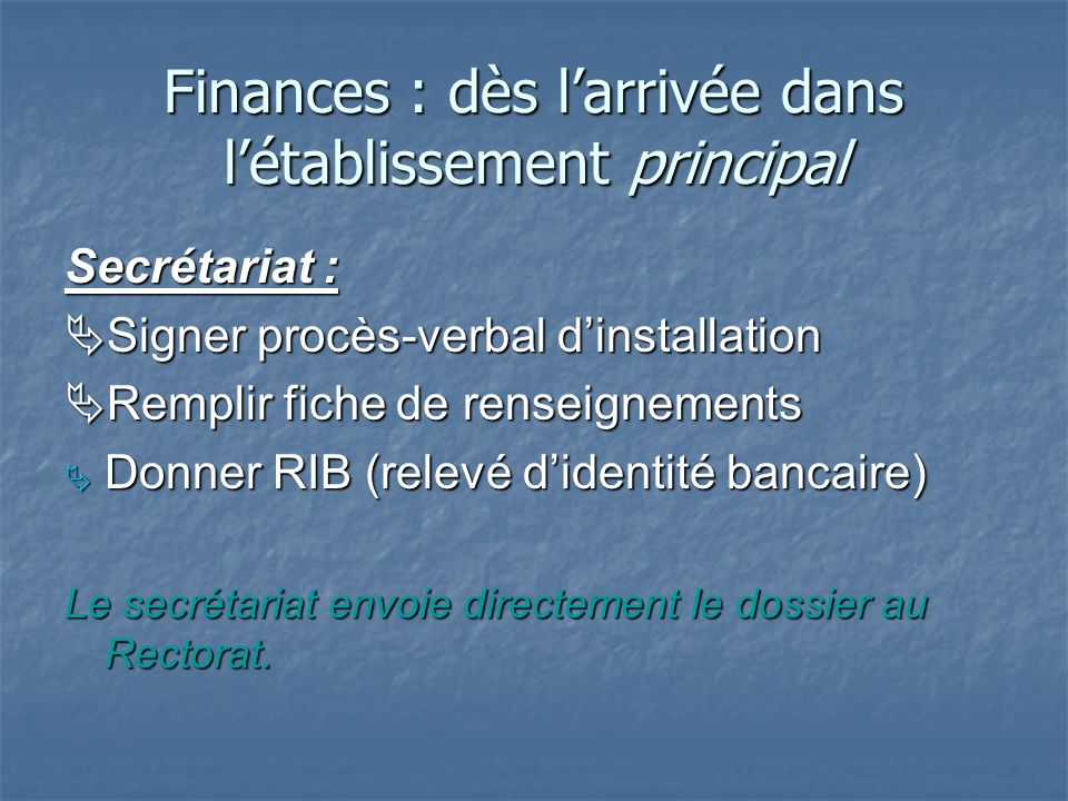 FINANCES TRAITEMENT Obligatoire pour tous : Ouvrir un compte bancaire en France. Obligatoire pour tous : Ouvrir un compte bancaire en France. A louver