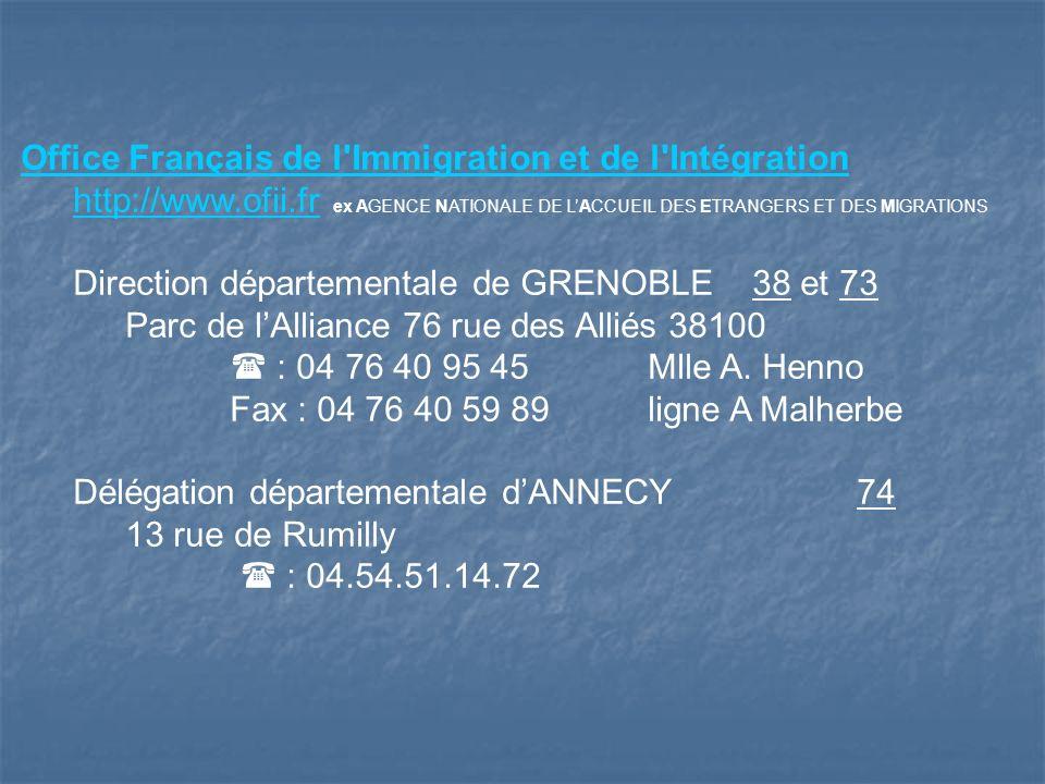 VLS-TS (visa long séjour valant titre de séjour) Envoi recommandé (AR) à larrivée en France: Envoi recommandé (AR) à larrivée en France: de lAttestati