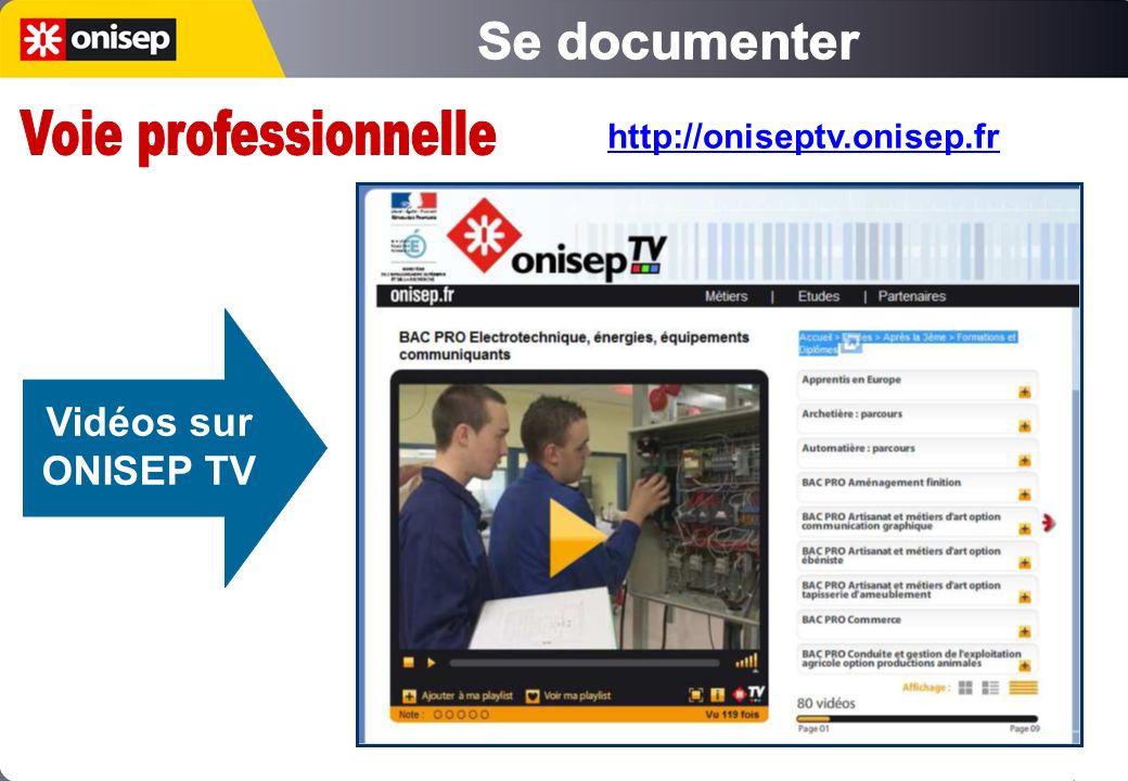 CIO Annecy - 2011/2012 20 Quelques Conseils n Anticipez la fin de lannée scolaire.