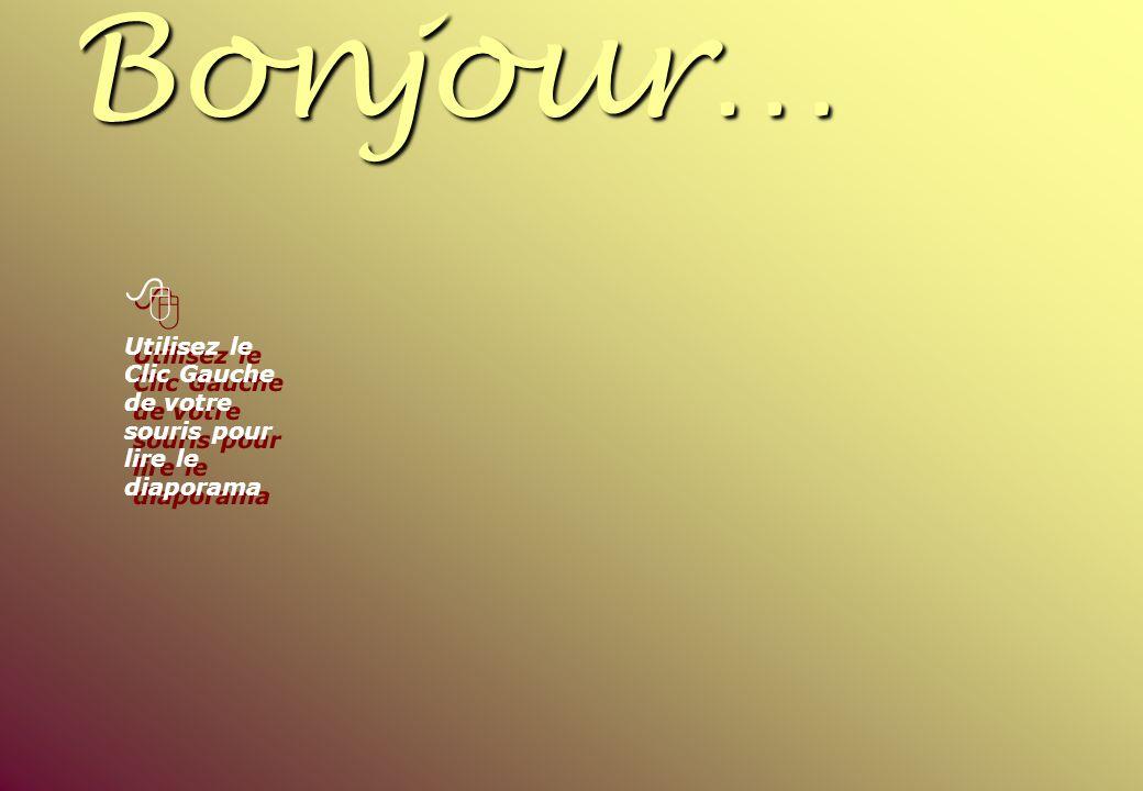 management des organisations3h management des organisations3h droit et économie4h droit et économie4h deux langues vivantes étrangères 5h deux langues vivantes étrangères 5h mathématiques 2h mathématiques 2h philosophie 2h philosophie 2h histoire et géographie 2h histoire et géographie 2h éducation physique et sportive 2h éducation physique et sportive 2h accompagnement personnalisé 2h accompagnement personnalisé 2h Dans toutes les terminales STMG, vous étudierez les matières… Série STMG