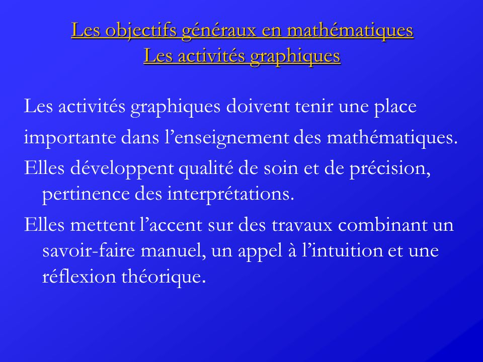 ST2S : Statistiques.