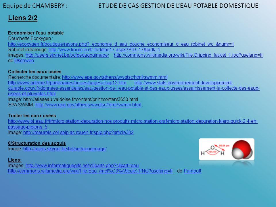 Liens 2/2 Economiser leau potable Douchette Ecoxygen : http://ecoxygen.fr/boutique/rayons.php?_economie_d_eau_douche_economiseur_d_eau_robinet_wc_&num