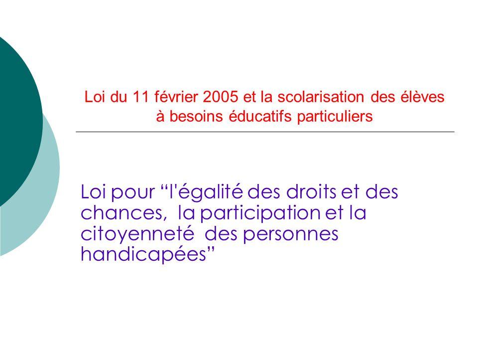 Définir la notion de handicap source C.Gardou, ISPEF Lyon Mot emprunté à la langue anglaise : hand in the cap (main dans le chapeau) 1ère étape : un jeu anglais appelé « handicap » dès le 14ème siècle : jeu de hasard, de compétitivité et de parité.