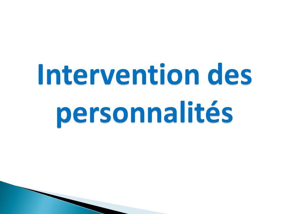 La santé : la lutte contre la sédentarité « Bouge… une priorité pour ta santé » Création passeport numérique santé.