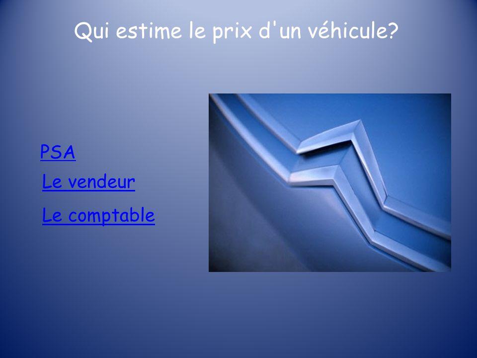 3 De combien s élève le chiffre d affaire du garage Pellet Citroën par an .