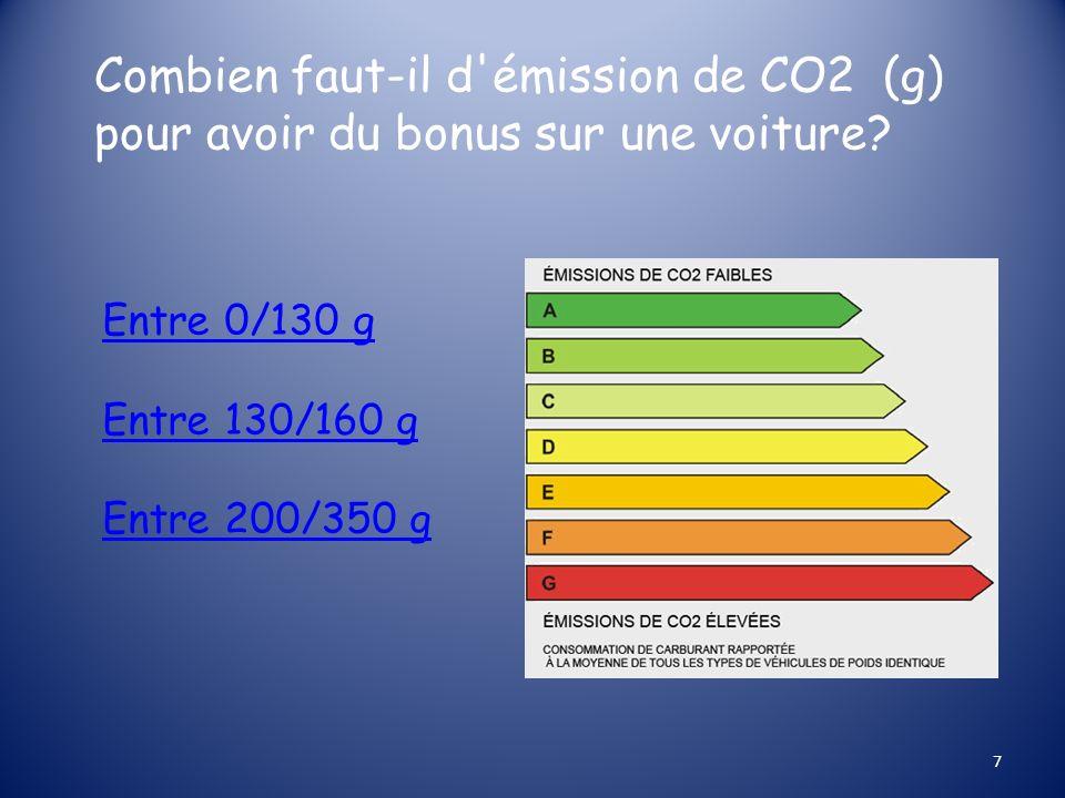 Quel(s) véhicule(s) se vend le mieux chez Citroën ? C1/C2/C3 Picasso C5 8