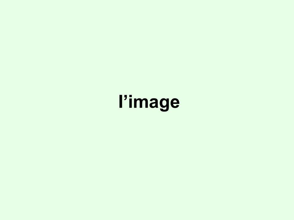 Iimage