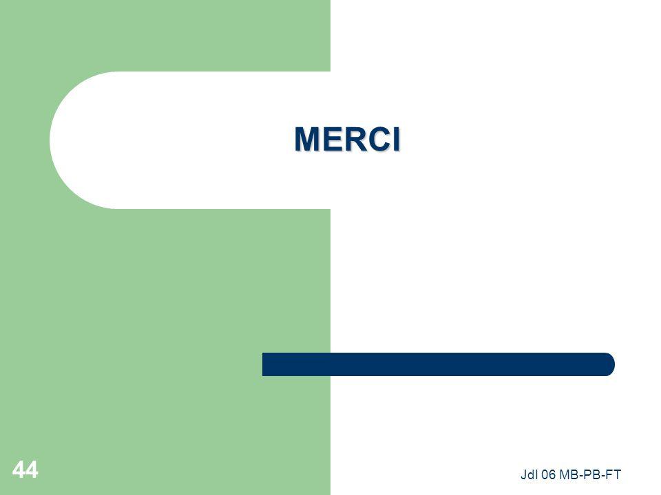 JdI 06 MB-PB-FT 44 MERCI