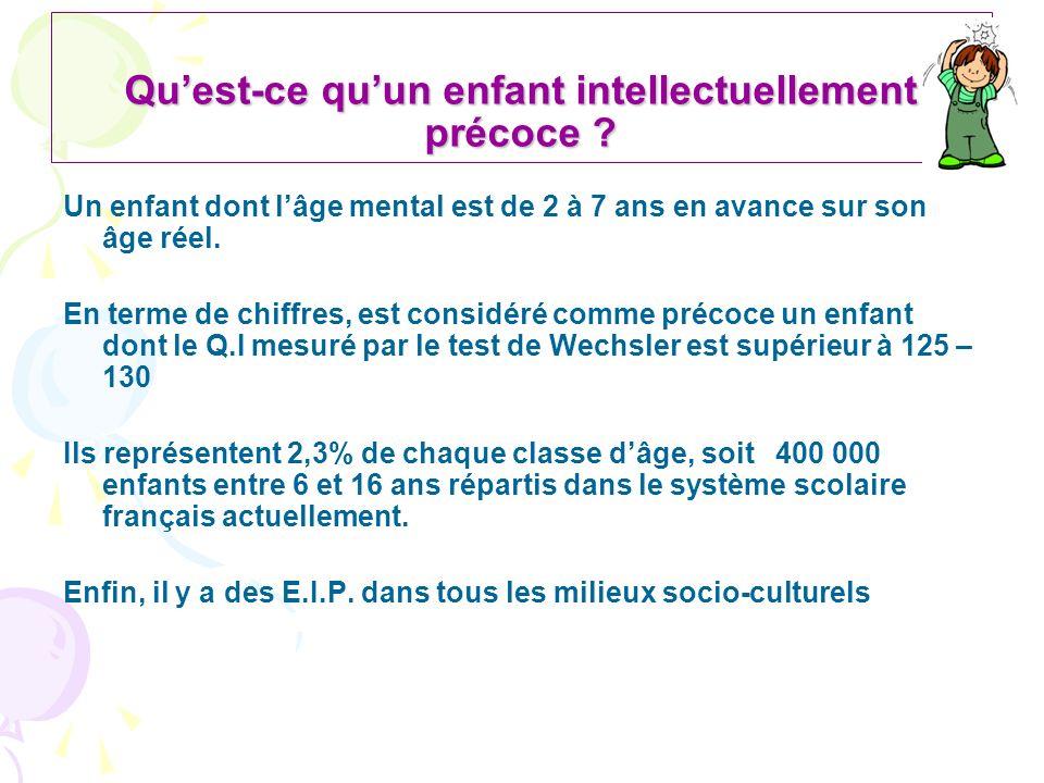 Pédagogie pour E.I.P.Charte générale 8 points 1 – Privilégions les Relations Humaines .