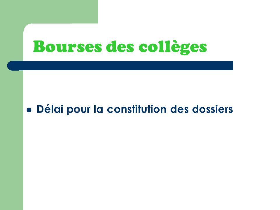 UNSS Information par les professeurs dEPS Assemblée générale mercredi 9 octobre à 11h15 au gymnase