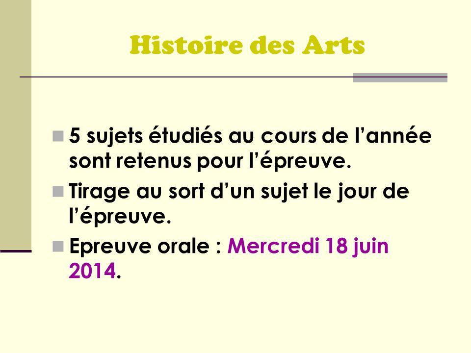 Rencontre de léquipe pédagogique 3 ème 1105 3 ème 2106 3 ème 3107 3 ème 4109 3 ème 5308 3 ème 6309 SORTIE par le portail des élèves