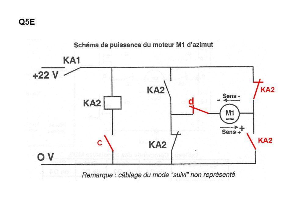 Q5E C KA2 d
