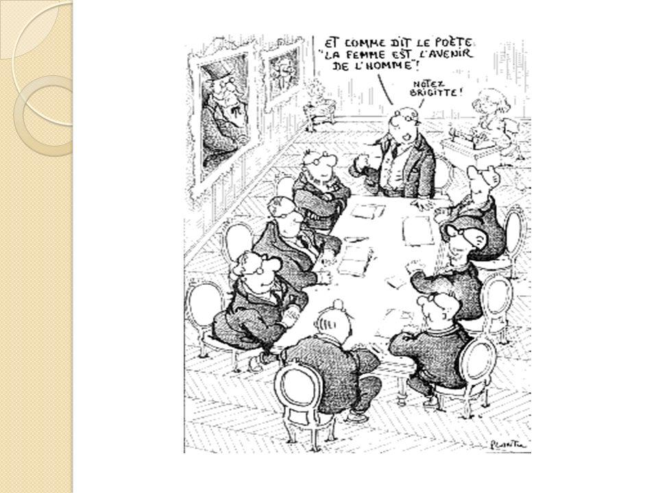 Egalité professionnelle entre les hommes et les femmes : concertation en cours avec les organisations syndicales mieux connaître les politiques dégalité professionnelle dans la fp(3 versants) : - exploitation et diffusion des données comparant la situation F/H - présentation aux ct compétents dun bilan social incluant volet relatif à légalité professionnelle - communication au conseil commun de la FP dun rapport dédié à ces questions favoriser un meilleur déroulement de carrière des femmes - former les membres de jurys de recrutement et des CAP à la question de légalité professionnelle hommes-femmes - mobiliser le réseau des conseillers mobilité carrière sur légalité prof H/F - introduire des modules de formation obligatoires dans les formations initiales dispensées dans les écoles de service public - valoriser auprès des femmes les filières au sein desquelles elles sont peu présentes mieux concilier vie privée et vie professionnelle - information des femmes sur les conséquences des choix opérés en matière de congés ou de temps partiel sur leurs carrières et retraites (publication dun guide 3 FP) - accompagnement plus adapté des femmes : en termes RH (entretiens pré et post congés), daction sociale, dorganisation du travail (idée de chartes de gestion du temps) - réduire limpact sur la carrière des femmes des congés liés à la naissance et à léducation des enfants (améliorer la prise en compte des périodes passées en congé maternité et congé parental)