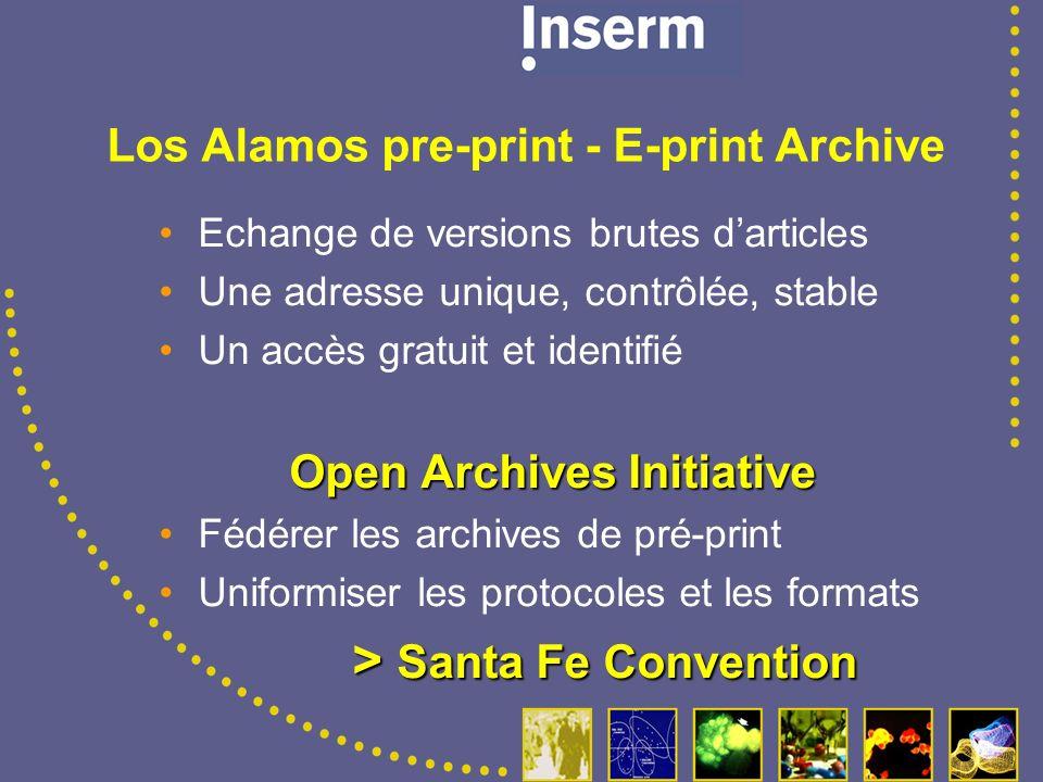 Les abonnements chiffres 1998 4 000 abonnements 1 500 titres Coût 12 millions de francs 2% du budget de fonctionnement des laboratoires