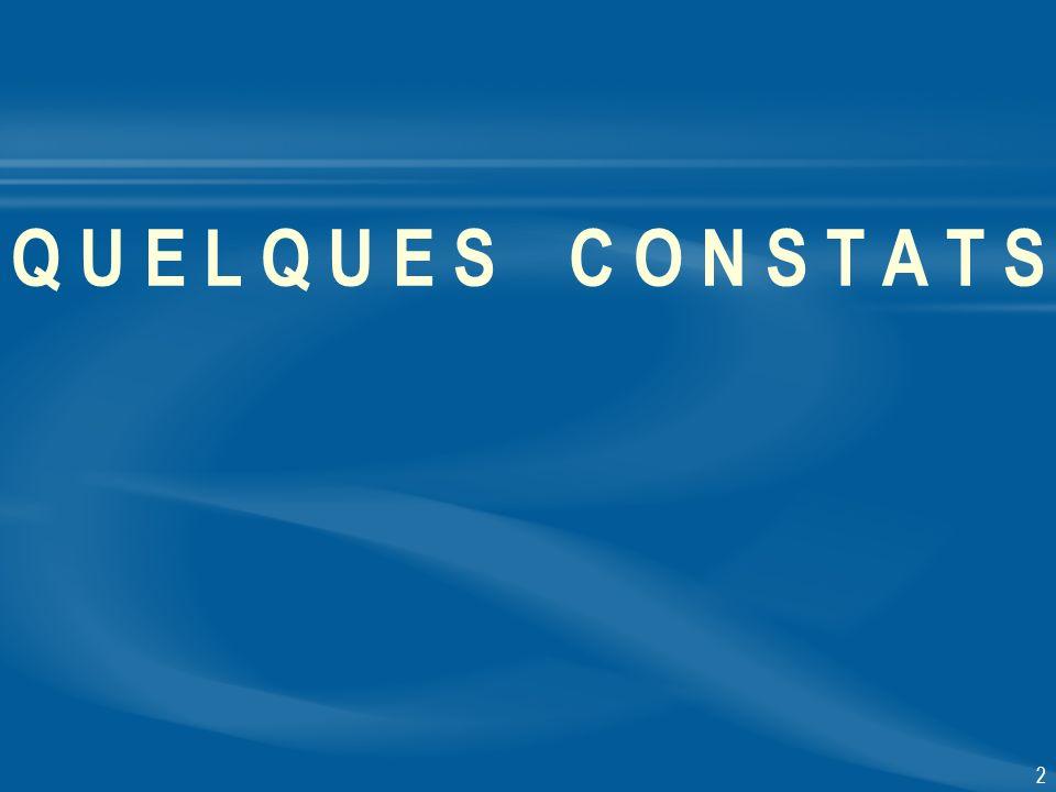 3 Succés des revues électroniques E journals, their use, value and impact RIN Avril 2009