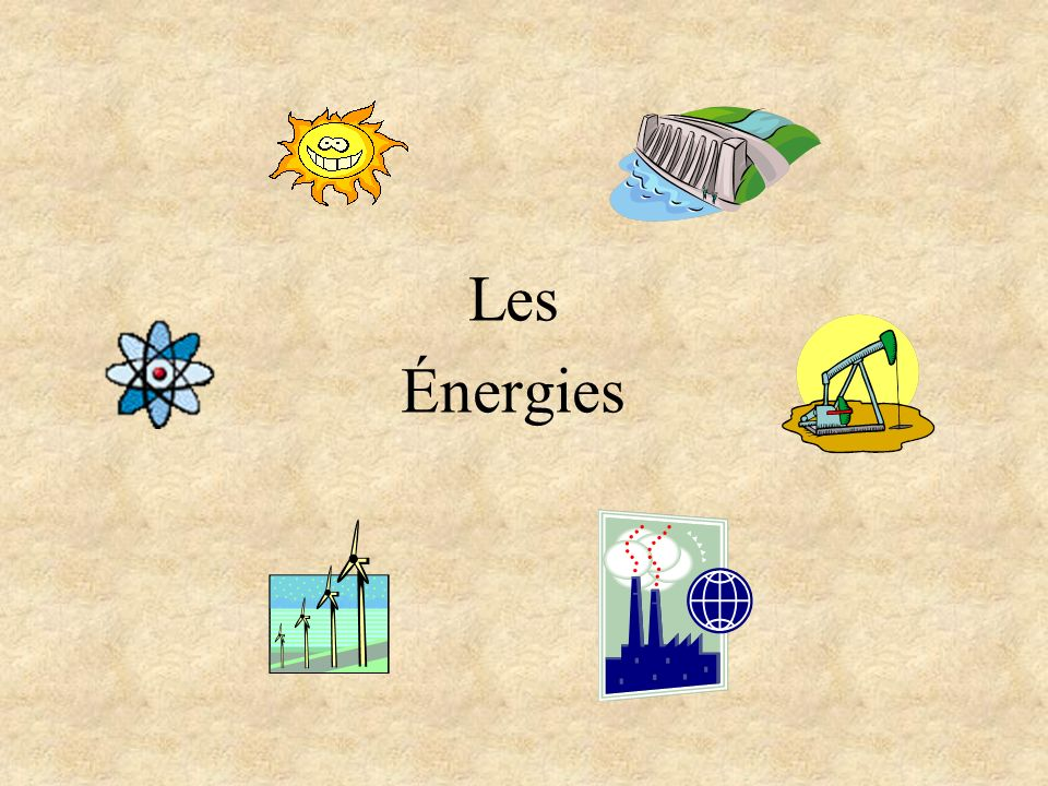 2 LES ENERGIES RENOUVELABLES 2 – Lénergie éolienne Dans des régions ou le vent souffle de manière régulière et à vitesse constante, on peut utiliser des éoliennes.