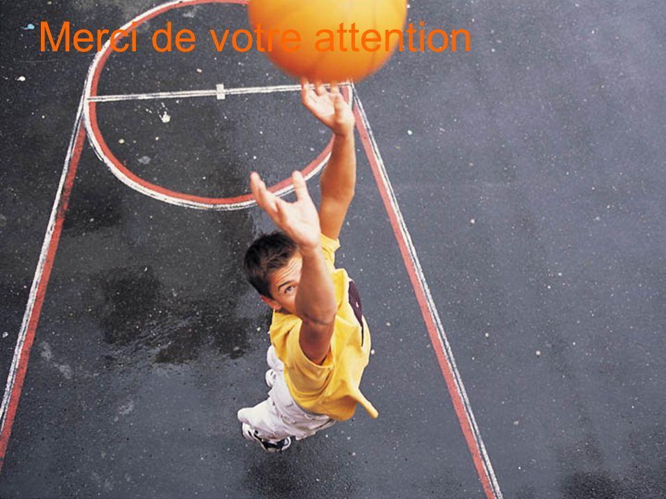 Document non contractuel 22 juin 200612 Merci de votre attention