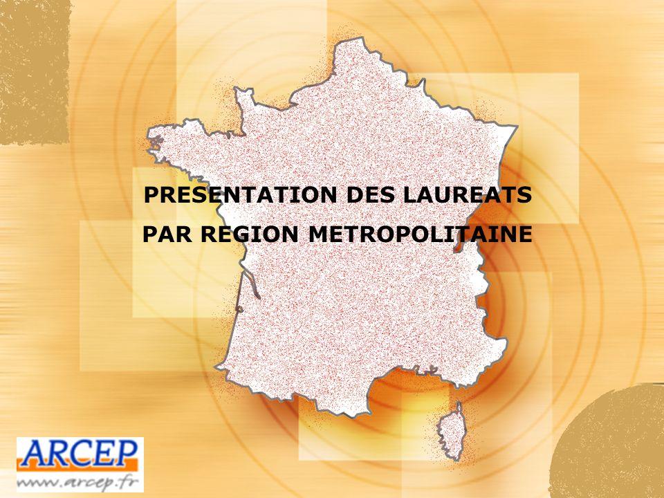 29 Les candidats en Guyane et à Mayotte Guyane (2 autorisations disponibles) : –France Telecom –Guyatel –MediaOverseas –XTS Telecom Mayotte (3 autoris