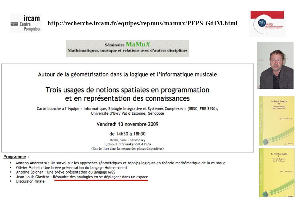 http://recherche.ircam.fr/equipes/repmus/mamux/PEPS-GdIM.html