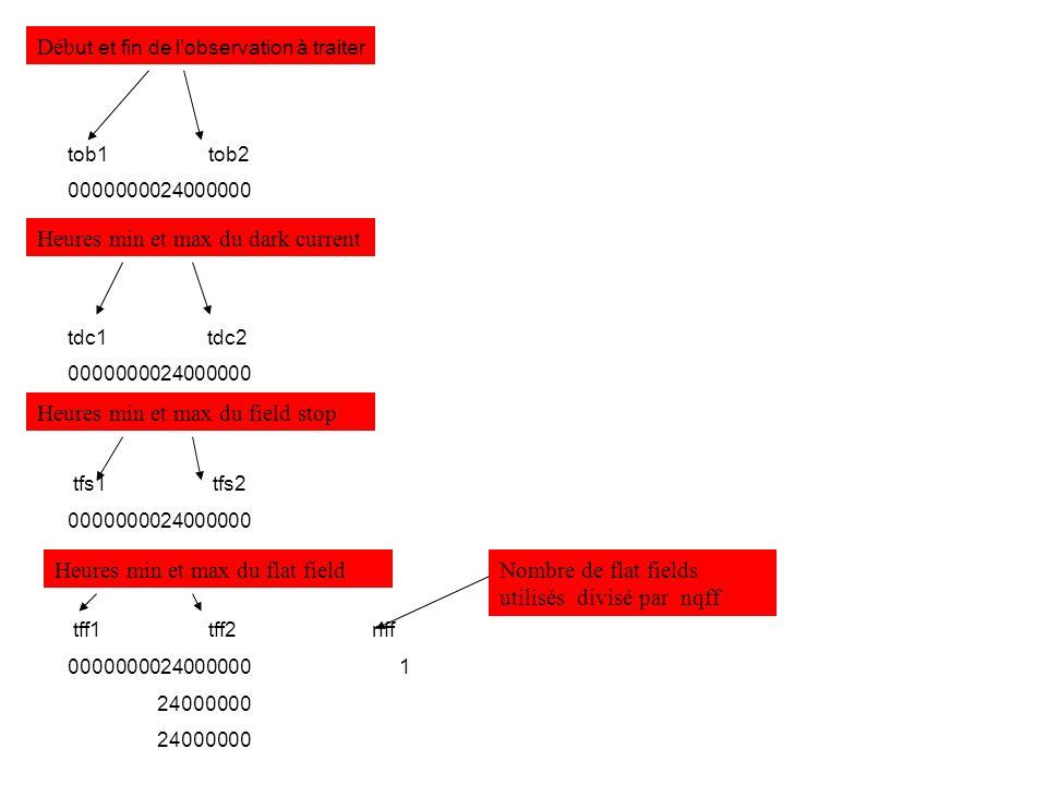 FILE exe.par dir /home/lafon/dpsm/data/dir3_2/ filter b000000_000_000_000000_m0000_00000000.fts ixy igeo iflat ibmc 1 1 1 1 icmd iquick icmr iprof igr