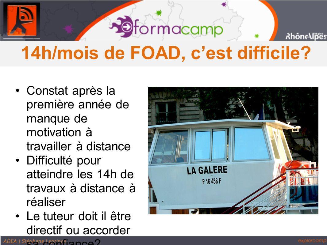 Stéphane Leprince courriel stephane.leprince@adea-formation.com web: http://www.adea-formation.comhttp://www.adea-formation.com blog: http://www.stephaneleprince.frhttp://www.stephaneleprince.fr