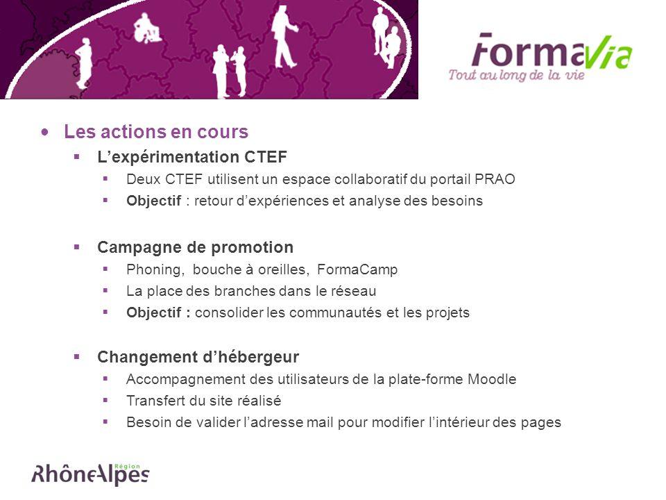 FormaCamp Définition Cest une non-conférence ouverte qui prend la forme d ateliers-événements participatifs où le contenu est fourni par les participants qui doivent tous, à un titre ou à un autre, apporter quelque chose.