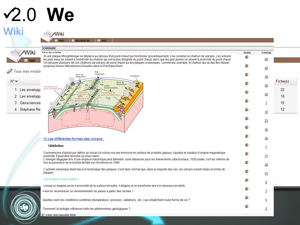 Wiki 2.0 We
