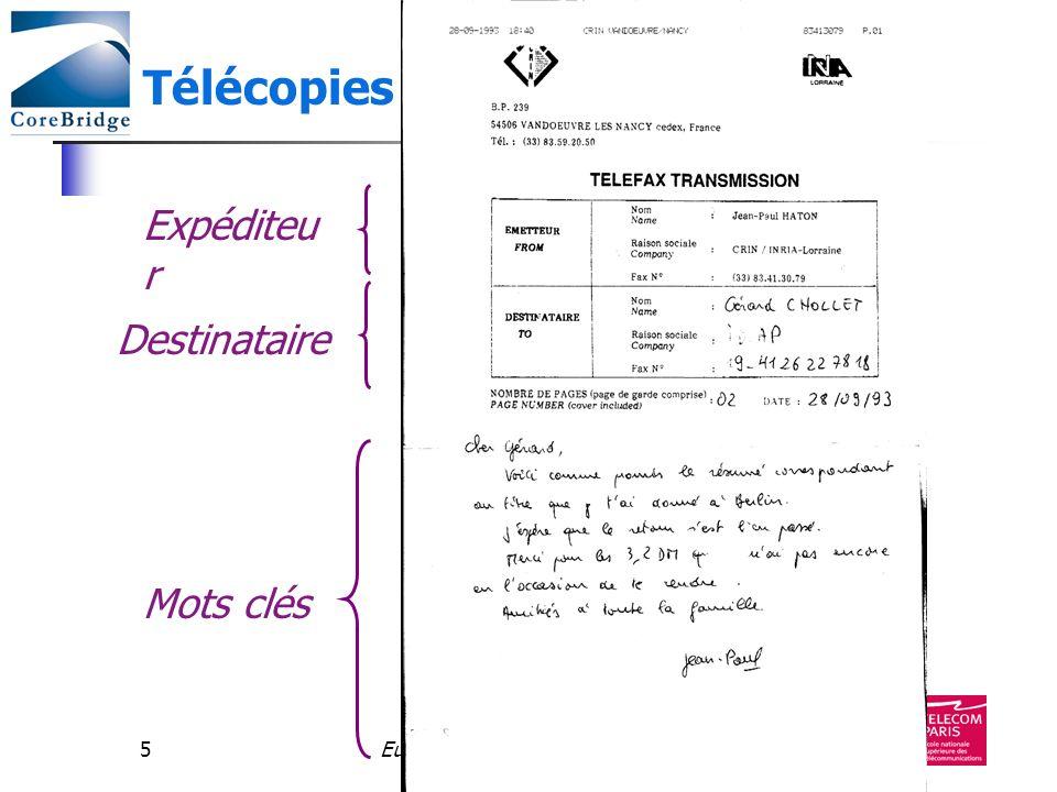 16 Gvz : Adaptation langue turque Multitel : Synthèse, reconnaissance, indexation Software 602 : implémentation et test