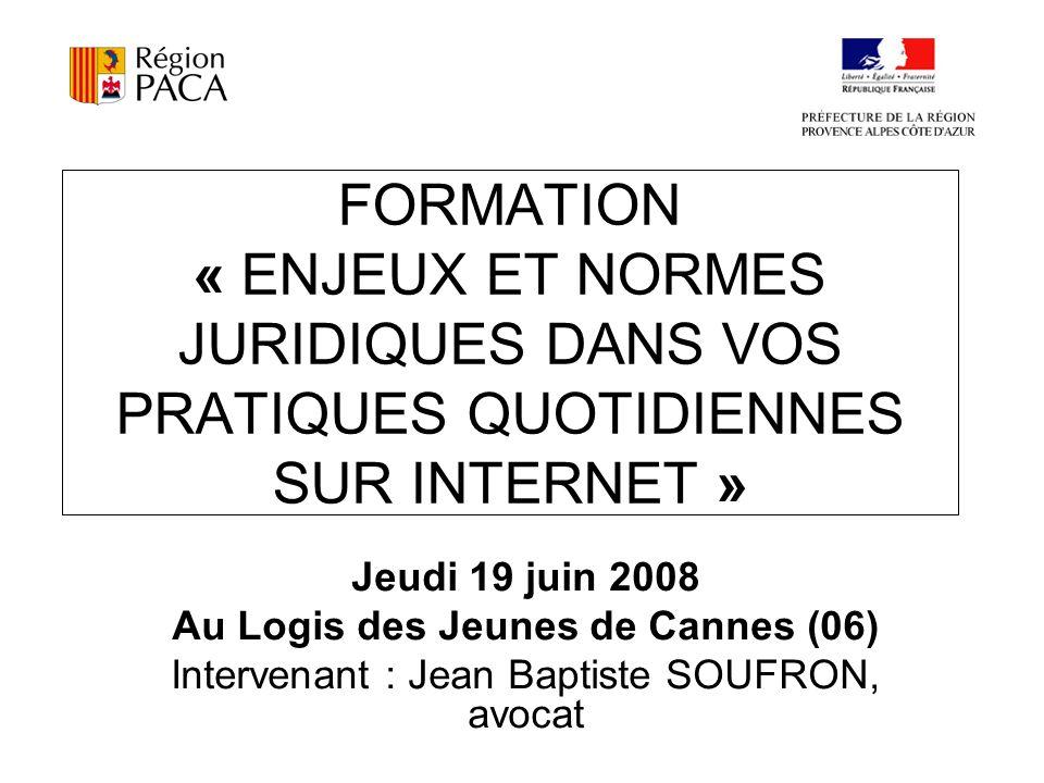 Responsabilité des données mise en ligne sur un site « Le site internet Loisirs-mercantour.com est une centrale de réservation, qui met en relation des professionnels de la vallée de la Roya et de La Bévéra et des clients sur internet.
