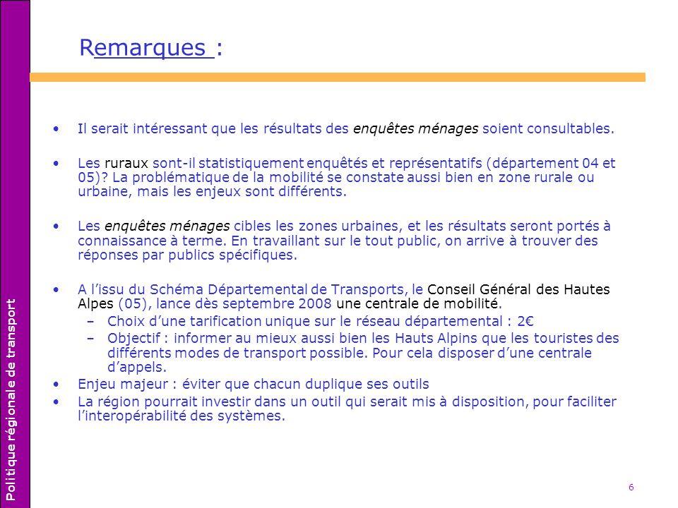 7 Réseau Mistral de lAgglomération TPM Philippe BEZY Projet billettique : (3 ans entre lAppel dOffre et la fin de certification du marché régulier) Pour les usagers : - Les supports deviennent inter opérables.