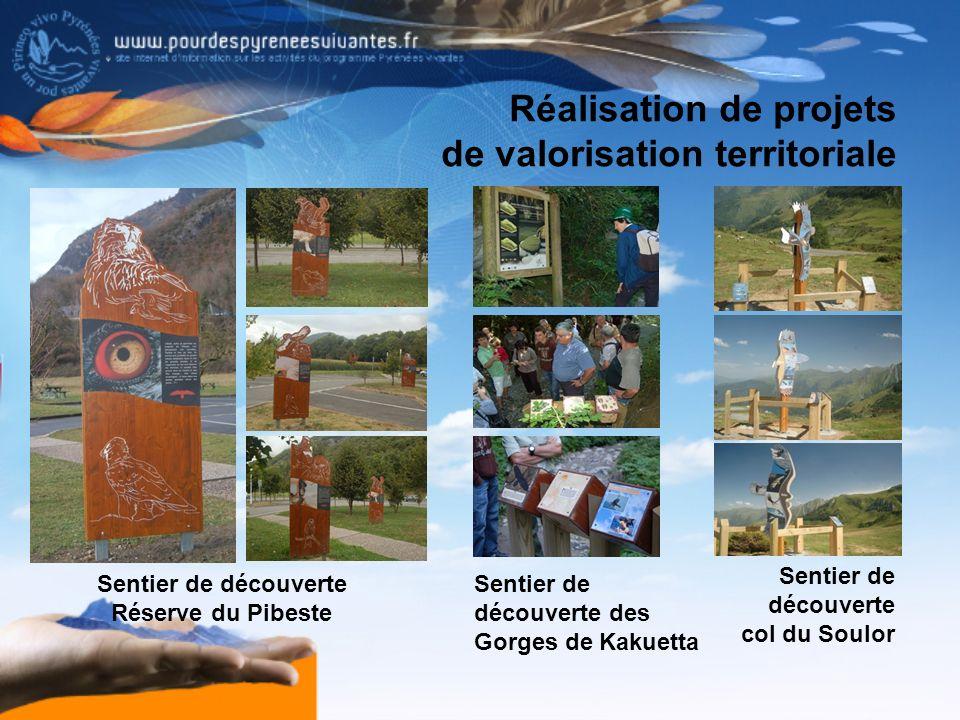 Formation de socio-professionnels Gardiens de refuge Université Toulouse Le Mirail Accompagnateurs montagne DDJS Hautes-Pyrénées Professionnels du tourisme