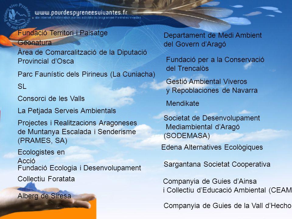 Ligue pour la protection des oiseaux Sours Réserve naturelle de Prats de Mollo Réserve naturelle dEyne Réserve naturelle de Mantet Réserve naturelle d