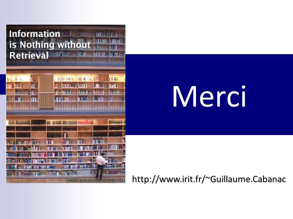 Merci http://www.irit.fr/~Guillaume.Cabanac