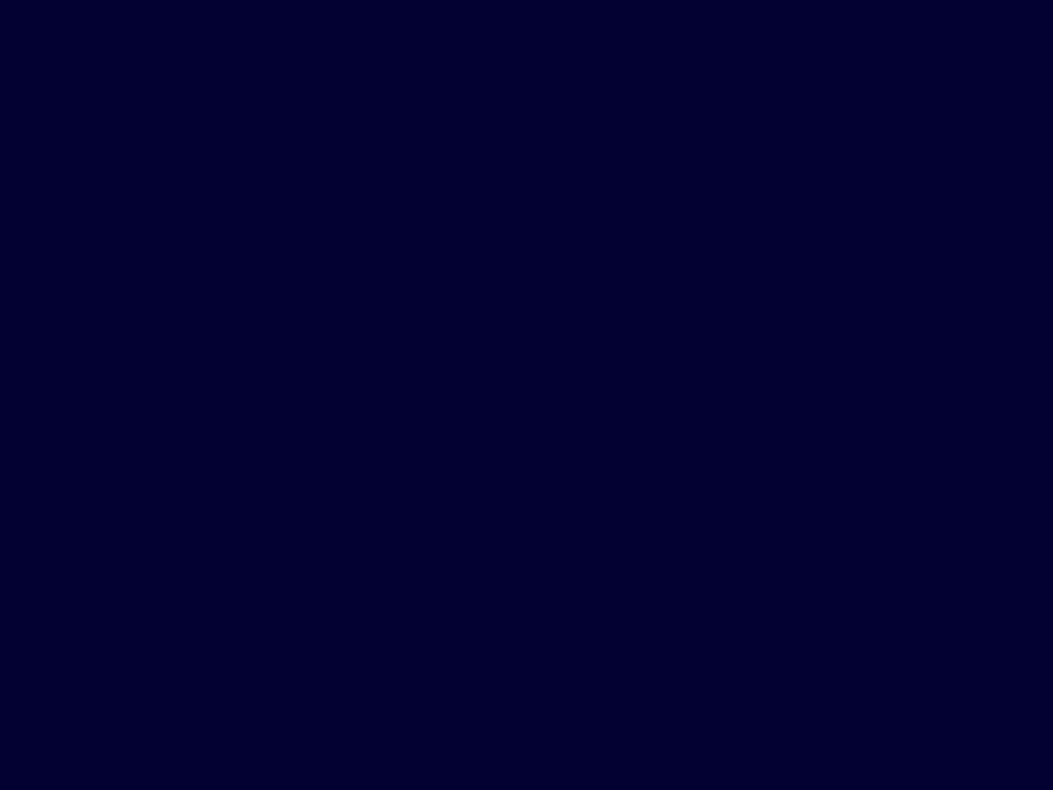 Prédiction markovienne in silico des régions constantes et variables des lentivirus Aurélia Boissin-Quillon Directeurs de thèse : Dr Caroline Leroux (DR,INRA) Pr Didier Piau (PR, Université Grenoble 1) UMR754 « Rétrovirus et pathologie comparée » UMR5208 « Institut Camille Jordan »