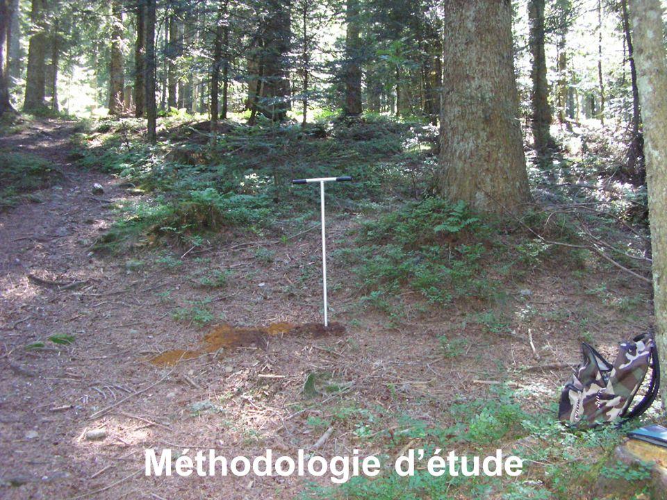 7 Méthodologie détude Des données climatologiques au bilan hydrique OBJECTIF : La ressource en eau permet-elle de satisfaire les besoins en eau sur le territoire détude .